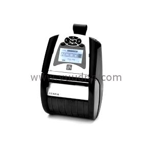 斑马 ZebraQLn220(BT/WIFI)便携打印机