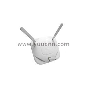 蚂标标识YD-1600防爆AP热点