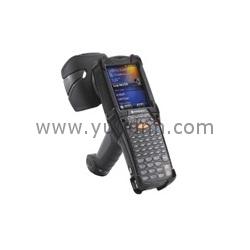 斑马 ZebraMC9190-Z超高频RFID手持机