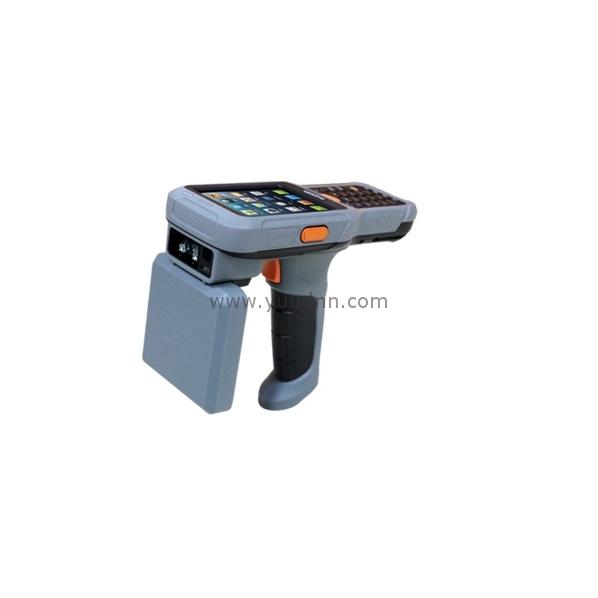鱼蛋阿芙YD-UR1超高频RFID手持机
