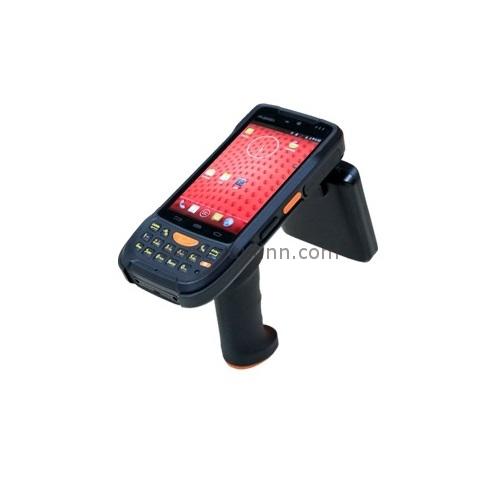 鱼蛋阿芙R2超高频RFID手持机