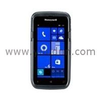 霍尼韦尔劳保 HoneywellDolphin-CT50安卓手持机