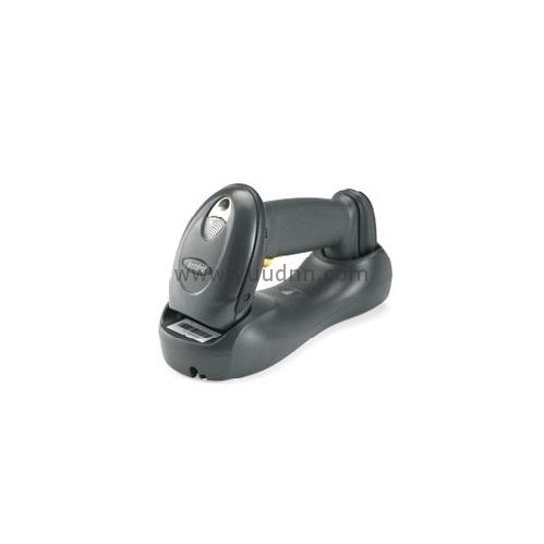 斑马 ZebraDS6878蓝牙扫描枪