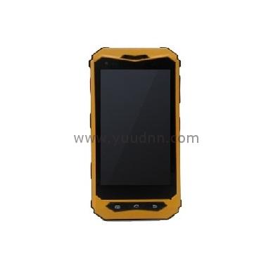 蚂防特种蚂防防爆YD-AX8.8新款5寸屏防爆手机集成对讲NFC防爆手机