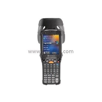 斑马 ZebraMC-9190-Z LT超高频RFID手持机