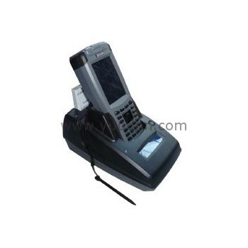 蚂防特种T-3700W防爆PDA