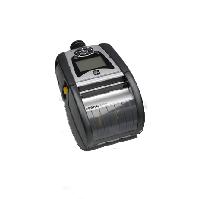 斑马 ZebraQLn320(BT/WIFI)便携打印机