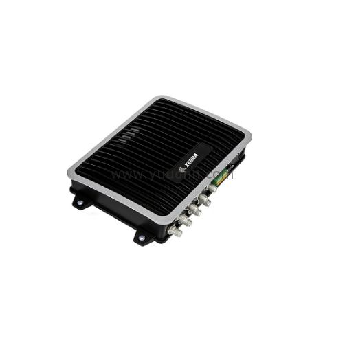 斑马 ZebraFX9600四通道RFID超高频 UHF固定阅读器