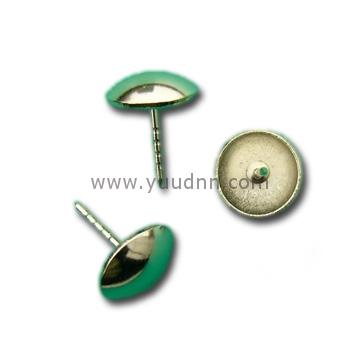 蚂标标识 YD-VL-YT 防盗标签钉