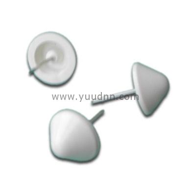 蚂标标识 YD-VL-ST01 防盗标签钉