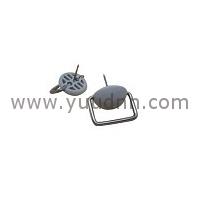 蚂标标识 YD-VL-ST04 防盗标签钉