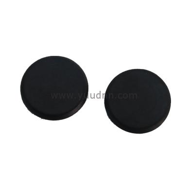 鱼蛋阿芙YD-RL-01 NFC耐酸碱标签NFC标签