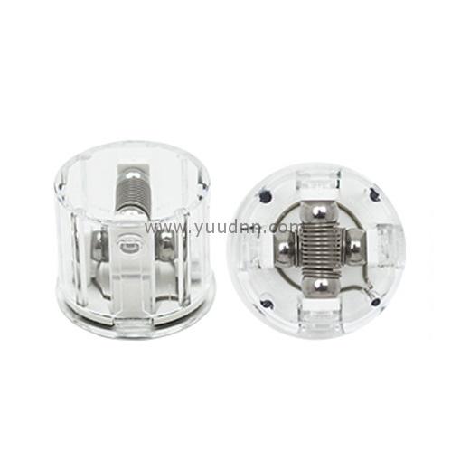 蚂标标识 YD-ZD-01 防震动标签