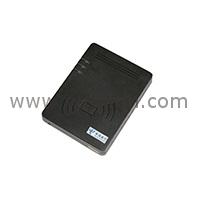 神思 SS628(100)X1 二代证阅读器