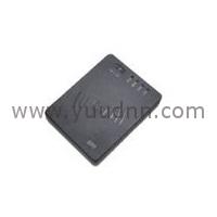 神思 SS628(100)X1m 二代证阅读器