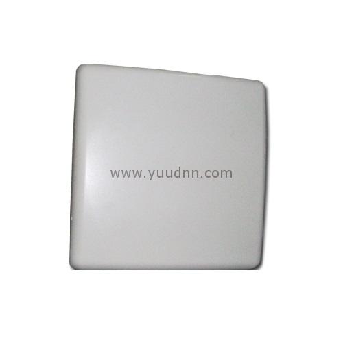 鱼蛋阿芙YD-OX-04有源2.4G天线