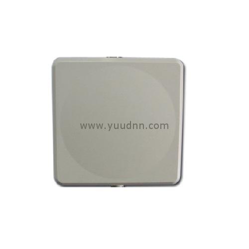 鱼蛋阿芙YD-OX-05有源2.4G天线