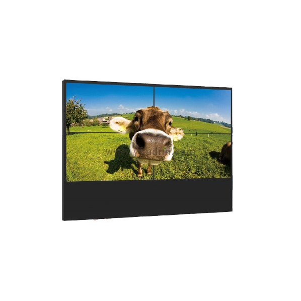 物蚂蚁YD-3D-02裸眼3D显示屏