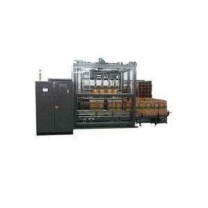 物蚂蚁YD-BZ-ZXJ-01装箱机
