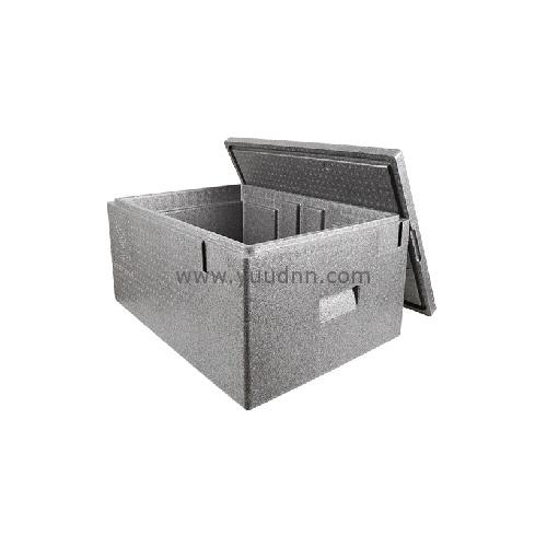 物蚂蚁YD-RQ-LBX-01冷链保温箱