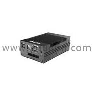 海康威视 HKVision MV-VB2100-120G 视觉控制器