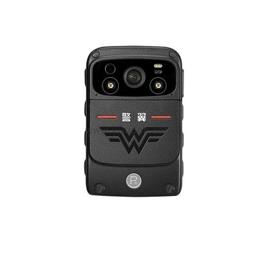 警翼5V执法记录仪