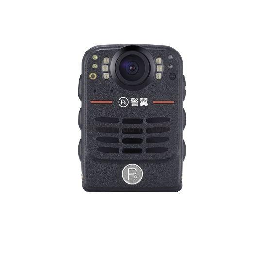 警翼K9执法记录仪