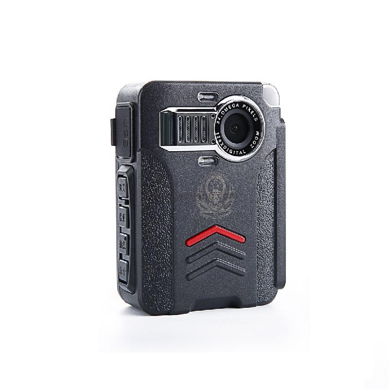 中信安Z1执法记录仪