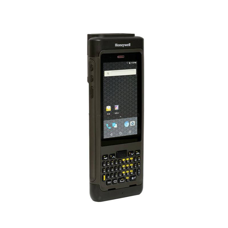 霍尼韦尔自动识别 Honeywell-AIDCDolphin CN80移动数据采集器无线手持终端PDA仓库物流盘点机RF枪WM/CE PDA