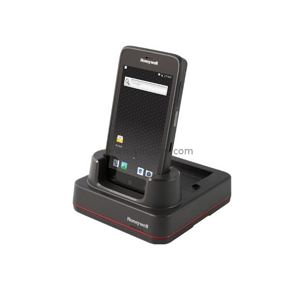 霍尼韦尔自动识别 Honeywell-AIDCScanpal EDA51移动数据采集器无线手持终端PDA仓库物流盘点机RF枪安卓手持机