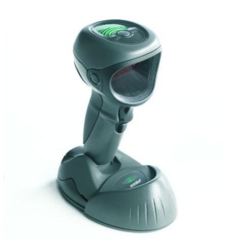 斑马 ZebraDS9808-R超高频RFID手持机