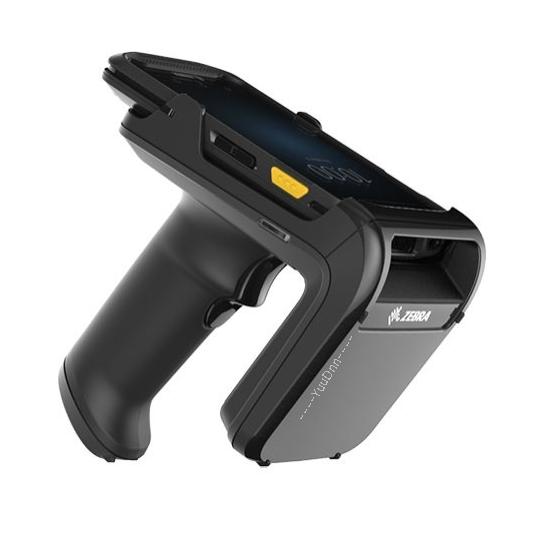 斑马 ZebraRFD2000超高频RFID手持机