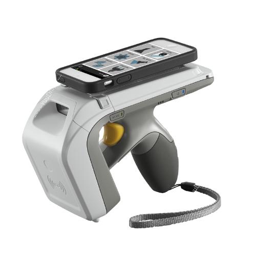 斑马 ZebraRFD8500超高频RFID手持机