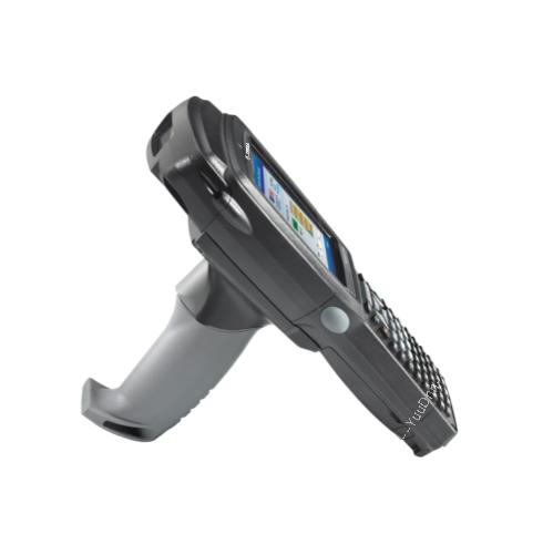 斑马 ZebraWorkabout Pro4超高频RFID手持机