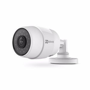 萤石C3C商铺宝有线版摄像机