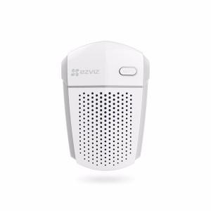 萤石 W2C监控级无线中继器 网络通讯