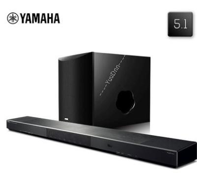 雅马哈 YSP-1600 回音壁