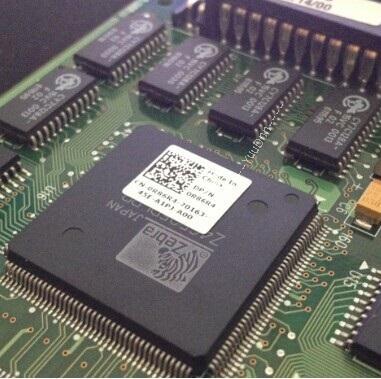 蚂标标识耐高温标签(280度)耐高温标签