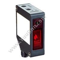 西克 SickOD2-P30W04I2标识荧光传感器