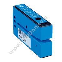 西克 Sick标识槽形UFN3-70B417标识荧光传感器