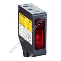 西克 SickOD2-P50W10I0短量程激光测距传感器