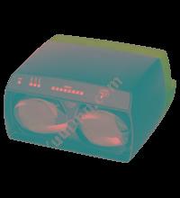 倍加福 P+F LS680-DA-EN/F2/146 光通讯传输器