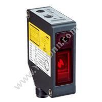 西克 SickOD2-P50W10C0短量程激光测距传感器