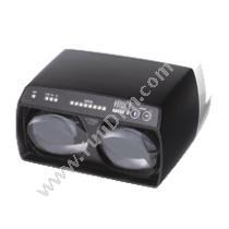 倍加福 P+F LS610-DA-P/F2/35 光通讯传输器