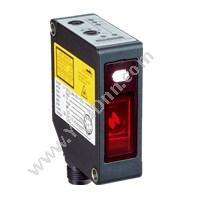 西克 SickOD2-N120W60A0短量程激光测距传感器