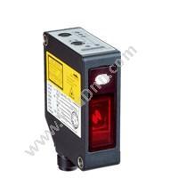 西克 SickOD2-N120W60A2短量程激光测距传感器