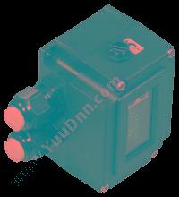 倍加福 P+F DAD15-8P-NPN 光通讯传输器