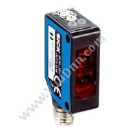 西克 Sick WT100-2P4419 迷你型光电传感器