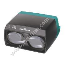 倍加福 P+F LS611-DA-P/35/146 光通讯传输器