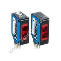 西克 Sick WS/WE100-2P4439 迷你型光电传感器